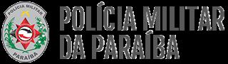 Governo da Paraíba | Polícia Militar