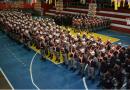 Pré-Carnaval na região metropolitana terá mais de 2 mil policiais militares