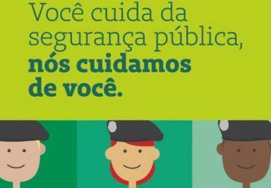Policiais militares poderão se associar a plano de saúde exclusivo para a categoria na capital